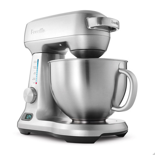 Breville Mixer Giveaway!