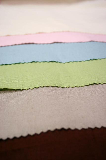 Freespirit - Valori Wells - Jenaveve Linen & Linen Solids