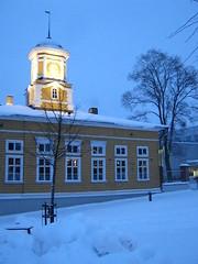 011 (ConnectIrmeli) Tags: finland lappeenranta bluemoment