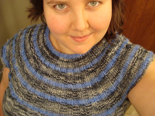 sweetgum duncan sweater