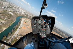 Helicopter_Flight-8465.jpg