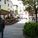 1 Maggio in Piazza4
