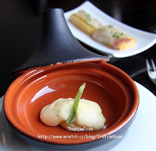 Restaurant Ivy-Rotterdam-100605 Part TWO