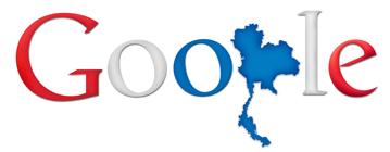 Google Thailand Day
