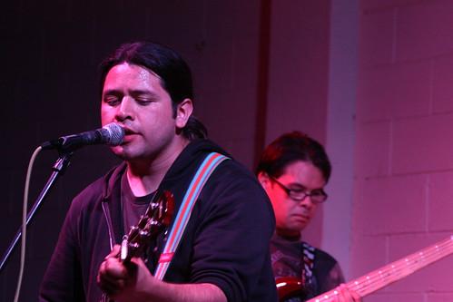 Juan Aguirre