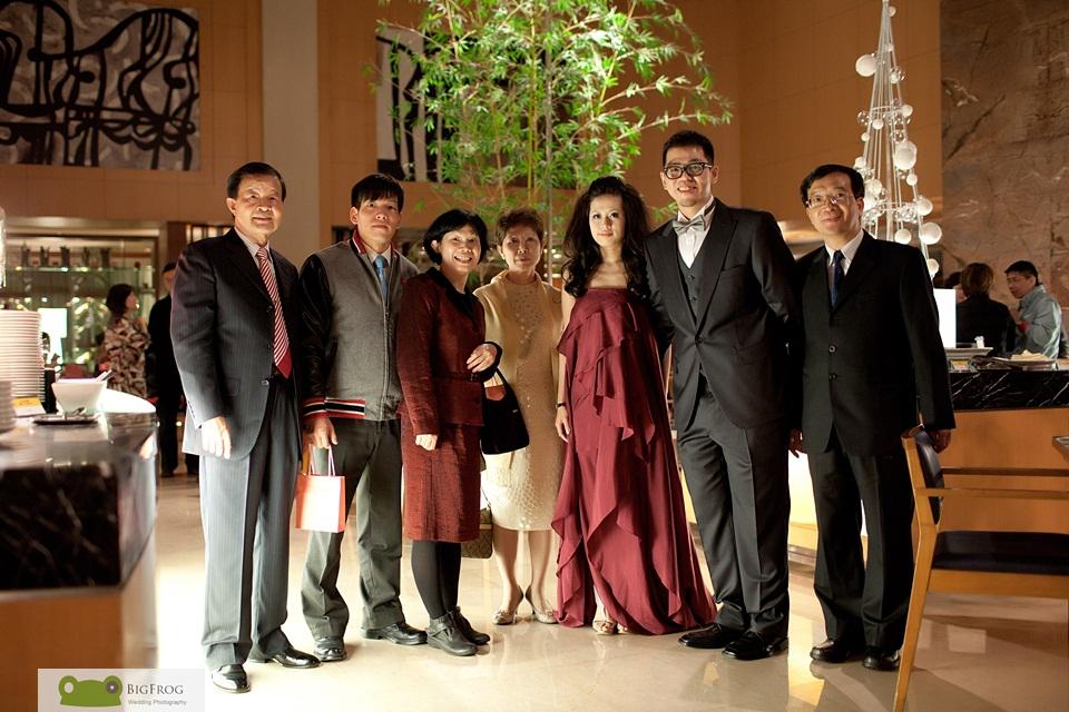 Ted+Patti@喜來登-087