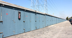 Storitz Los Angeles Self Storage 004 (storitz) Tags: moving storageunits storageunit ministorage selfstorage selfstorageunits selfstoragerental findselfstorage miniselfstorage selfstoragefacility selfstoragecompanies storageunitsforrent cheapstorageunits storageunitrental selfstoragefacilities airconditionedstorageunits publicselfstorage securityselfstorage 90201selfstorage