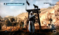 Assassin's Creed 3651