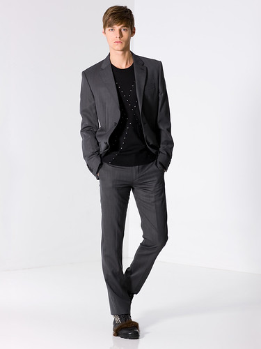 Robbie Wadge0287_GILT GROUP_Marc by Marc Jacobs
