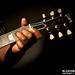 Michael Burks Photo 11