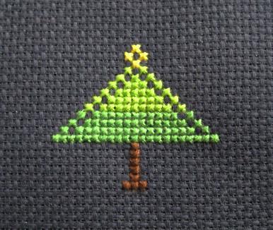 wip-tree1