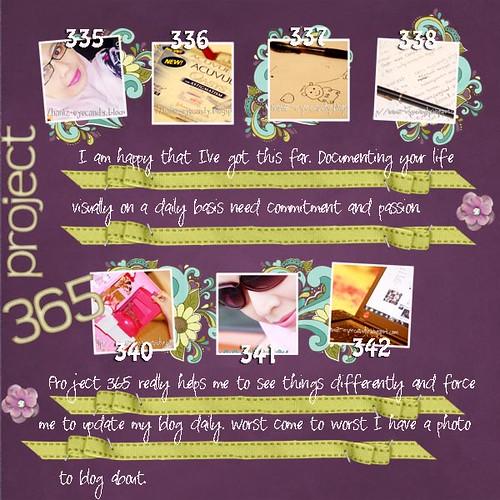 project365-web