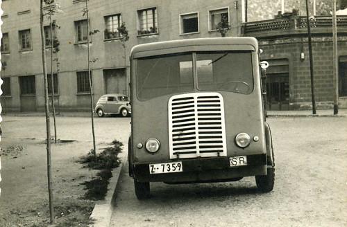camió Latil File001