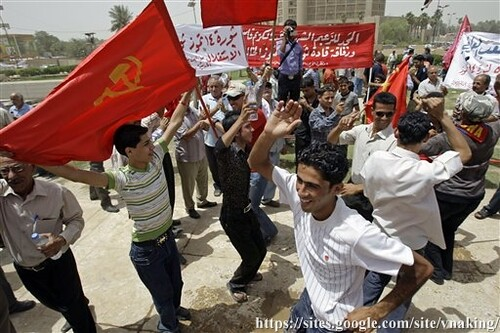 iraq-communists-2009-7-14-8-13-13