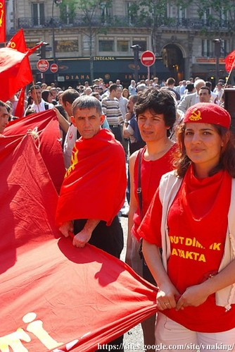 turkish-communist-party