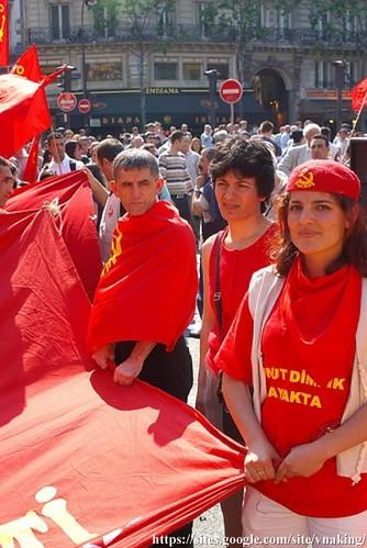 turkish-communist-party