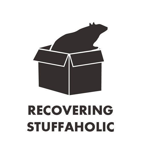 recoveringstuffaholic