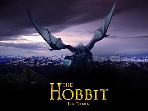the-hobbit-2011
