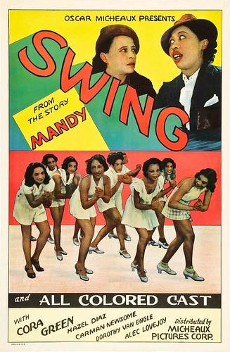 Copy of Race_ </p><p></p><p>Swing1938LRG