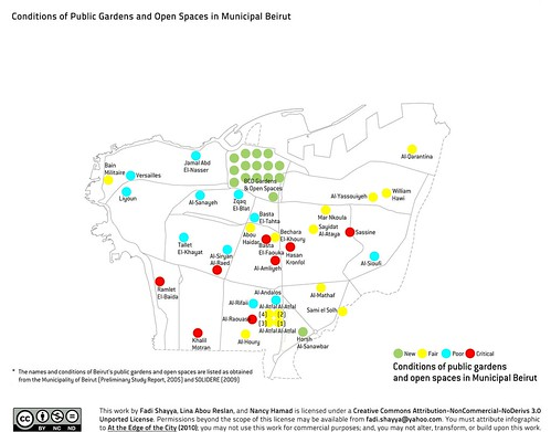 DF_AEoC_Public Green Space Conditions (cc)