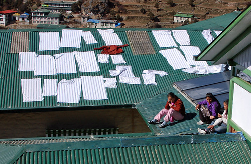6women (hotel workers) on roof w laundry copy.jpg