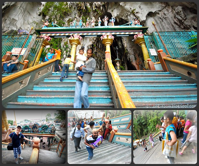 RCC 2010 - LOTS - Batu Caves -40