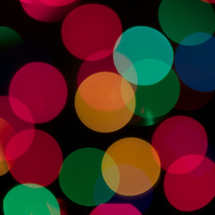 If you squint... (HipChicklette (perenially catching up)) Tags: christmas pink blue red orange green yellow lights advent bokeh circles christmaslights variegated dots multicolored adventcalendar squarecrop fucia overlapping bokehlicious ifyousquint createyourownbokeh anadventthemesharedwithmyjoyfullybokehliciousheartssistersuzy