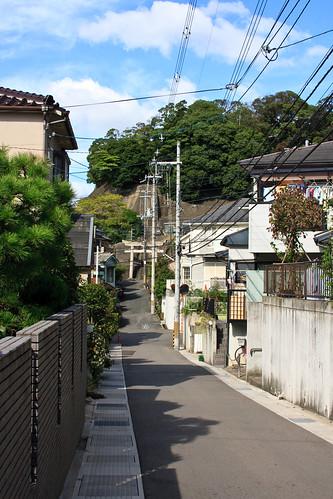 10.11Hashimoto-Yawata-2