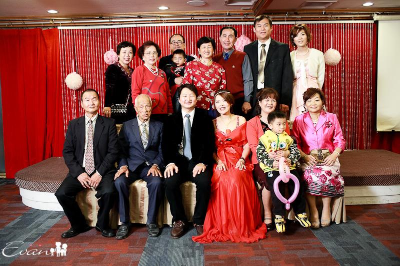 [婚禮攝影] 羿勳與紓帆婚禮全紀錄_085