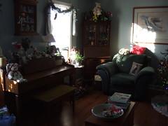 Christmas 2010 004