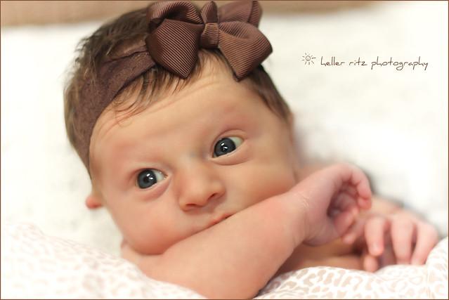 Baby Brynn 5_Tagged