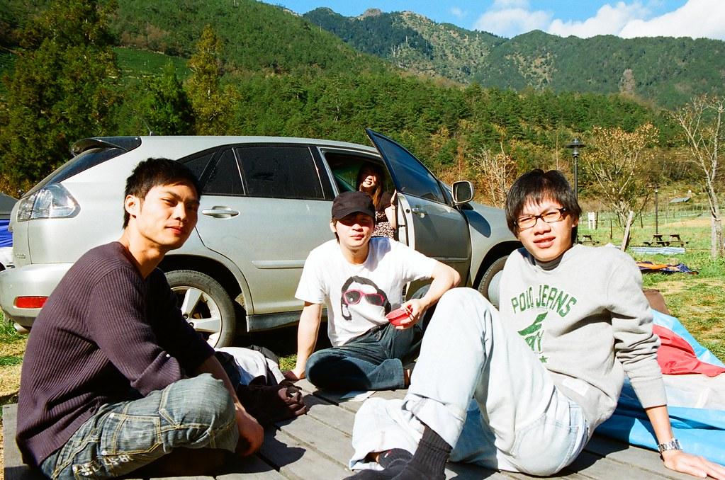 Wuling-farm88