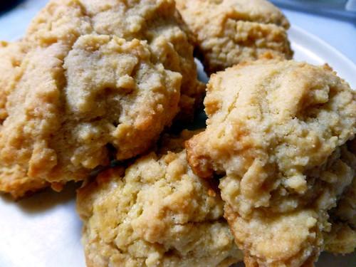 gfpeanutbuttercookies