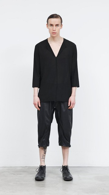 Simon Nygard0093_Attachment SS 2011 Lookbook