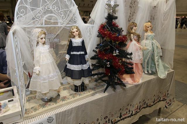 DollsParty24-DSC_9875