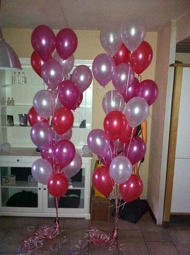 0582-tafeldecoratie-20ballonnen