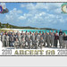 Nov2010 G6 Group Photo (Bling Text)