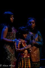 3 Sisters (Adam Mooz Photography) Tags: ontario canada dance dancing ottawa cultural hindi carleton dances carletonuniversity telugu southeasternontario thamil adammooz 7swaras cinemusiq