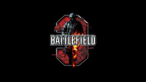 Battlefield 3 Coming Second Half of Next Year Hints Riccitiello
