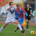 Calcio, Catania: Brescia avversario in Tim Cup