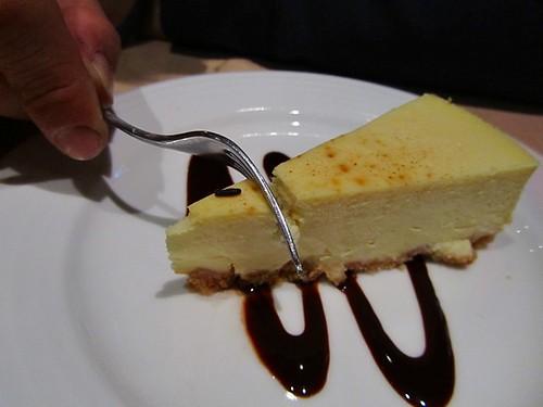 環球-咖哩匠-甜點-起司蛋糕-開動啦.jpg