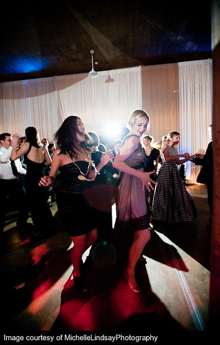 Melissa & Kevin's wedding at Halycon House, DJ - Chris Laich Music Services, image - Michelle Lindsay