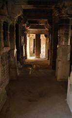 Jain Temple (Black-Z-ro [200,000+ views]) Tags: temple desert muslim culture well karachi hindu jain sindh mithi thar gori marvi umerkot chhor tharparkar nagarparkar irfanahmed blackzero blackzro irfanahmed76