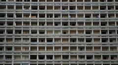 (lepublicnme) Tags: france building architecture lyon july immeuble 2010