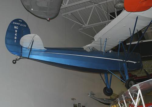 NC9481