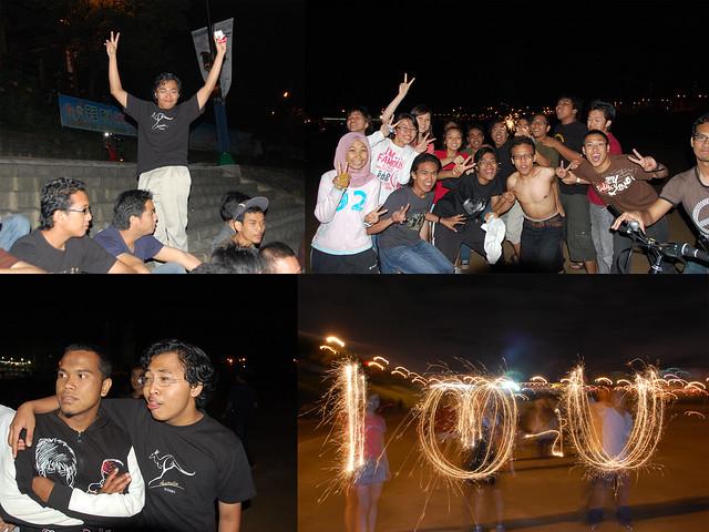 20070907