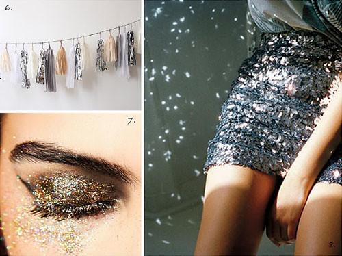 shimmer_glitter_sequins_+garland_+makeup+1