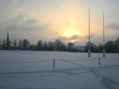 Rugby School (Saxon Sky) Tags: rugby warwickshire rugbytown rugbyschool rugbyuk rugbywarwickshire