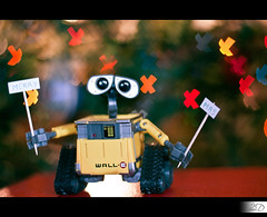 Wall.E Wish You a Merry X-Mas ! (HD Photographie) Tags: christmas france wall mas pentax explorer ardennes x explore e hd merry nol voigtlnder herv joyeux walle k7 dapremont hervdapremont