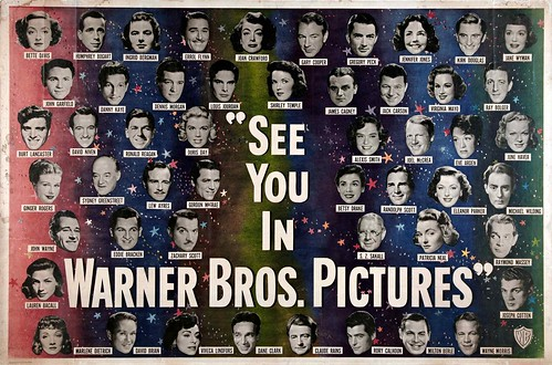 Copy of WarnerBrosPromoPoster1949LRG